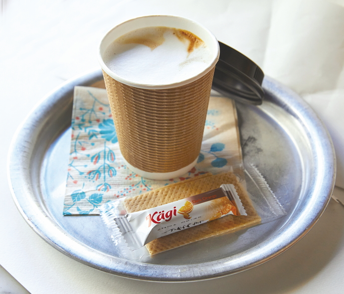 ants coffee(アンツ コーヒー)