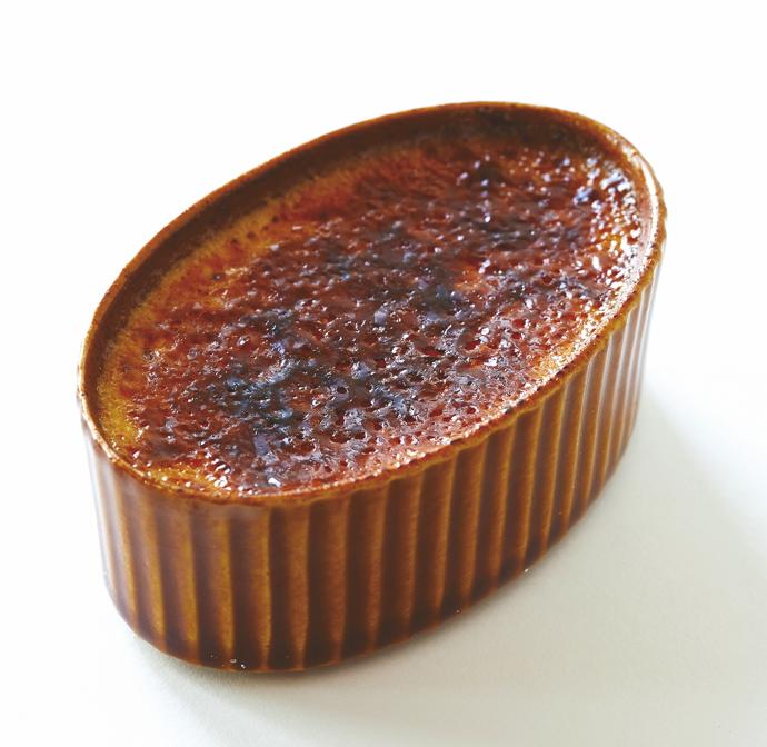 Pâtisserie Obéissant(パティスリー オベイサン)